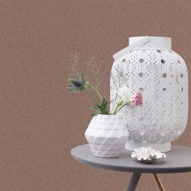 Papel Pintado Textura - WANAKA 06 | MURAKE - 203561