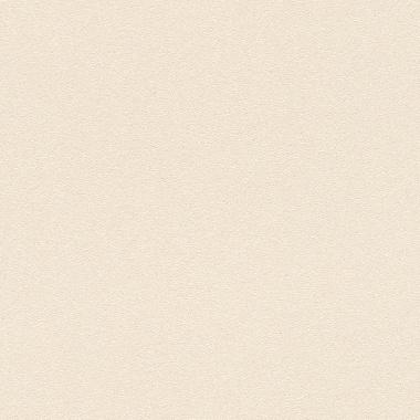 Papel Pintado Textura - WANAKA 07 | MURAKE - 203578