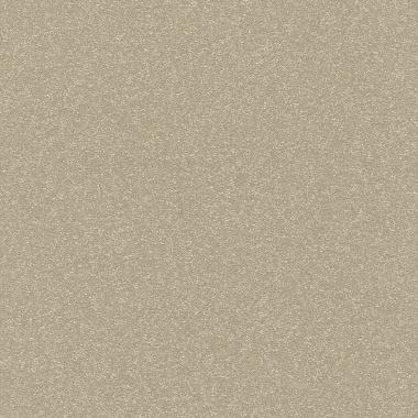 Papel Pintado Textura - WANAKA 08 | MURAKE - 203585