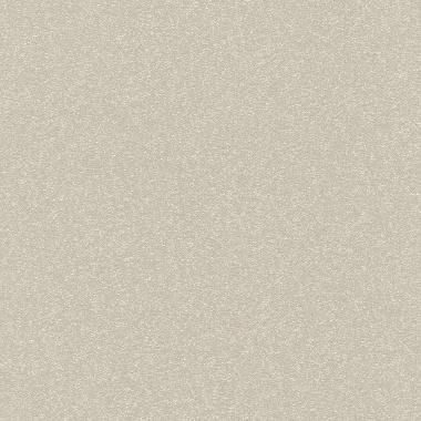 Papel Pintado Textura - WANAKA 09 | MURAKE - 203592