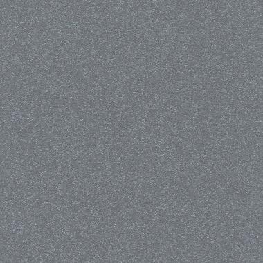 Papel Pintado Textura - WANAKA 10 | MURAKE - 233517