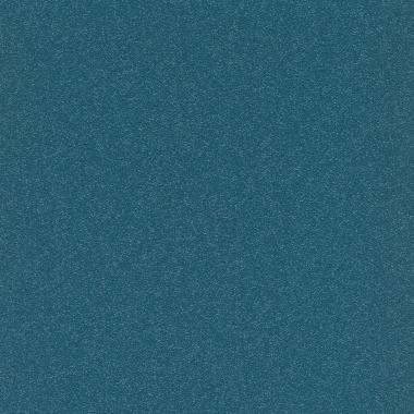 Papel Pintado Textura - WANAKA 11 | MURAKE - 233524