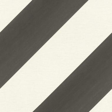 Papel Pintado Rayas Diagonales - VEJLE 03 | MURAKE - 61352