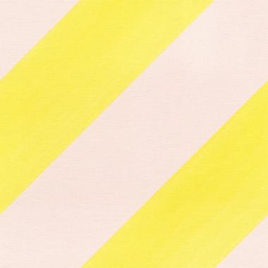 Papel Pintado Rayas Diagonales - VEJLE 02 | MURAKE - 61351