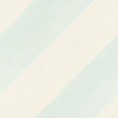 Papel Pintado Rayas Diagonales - VEJLE 01 | MURAKE - 61350