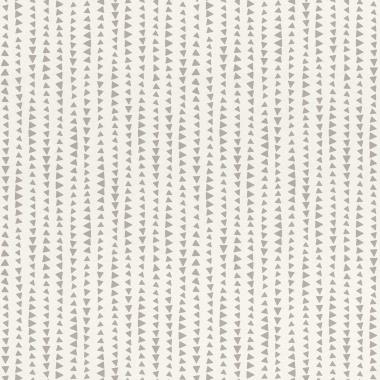 Papel Pintado Triángulos - YAKUTS 05 | MURAKE - 19427