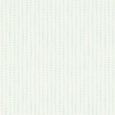 Papel Pintado Triángulos - YAKUTS 04 | MURAKE - 19426