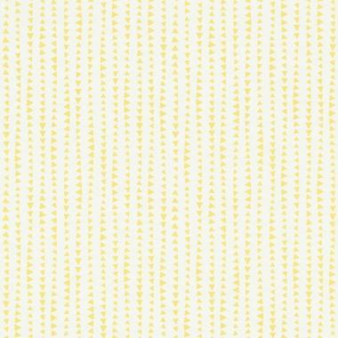 Papel Pintado Triángulos - YAKUTS 03 | MURAKE - 19425