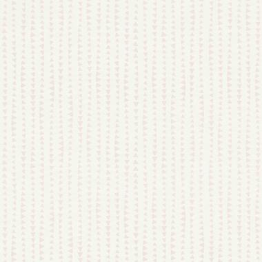 Papel Pintado Triángulos - YAKUTS 02 | MURAKE - 19424