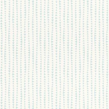 Papel Pintado Triángulos - YAKUTS 01 | MURAKE - 19423