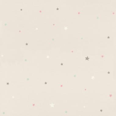 Papel Pintado Estrellas - ORSK 03 | MURAKE - 25457