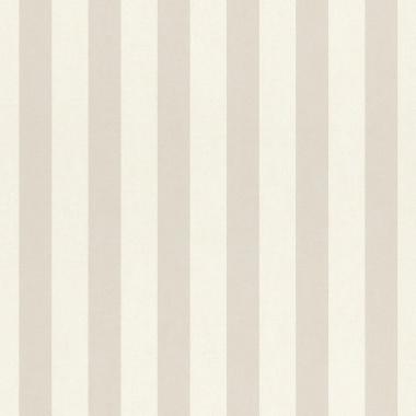 Papel Pintado Raya estrecha - SOCHI 06 | MURAKE - 64256
