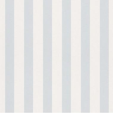 Papel Pintado Raya estrecha - SOCHI 03 | MURAKE - 64225