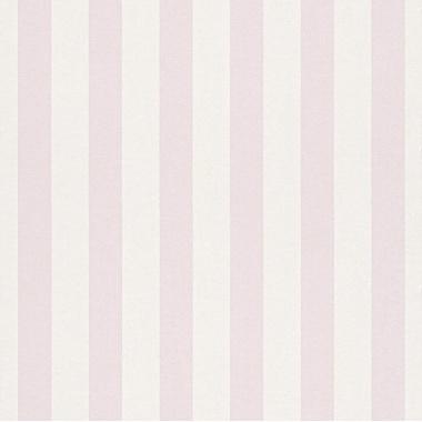 Papel Pintado Raya estrecha - SOCHI 02 | MURAKE - 64218