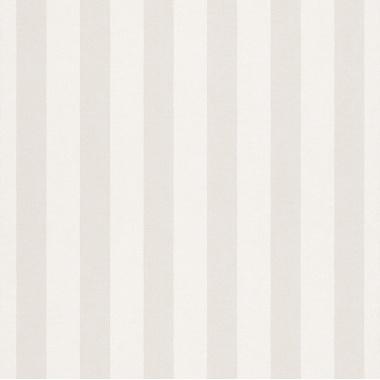 Papel Pintado Raya estrecha - SOCHI 01 | MURAKE - 64201