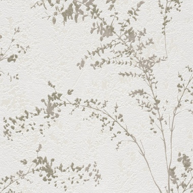 Papel Pintado Floral - GLOMMA  | MURAKE - 853401