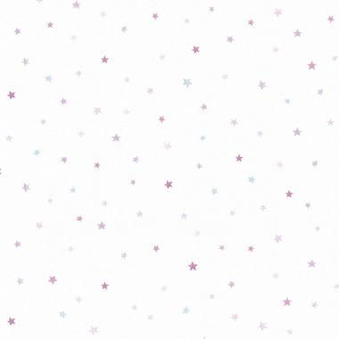 Papel Pintado Estrellas - NALELI 03 | MURAKE - 496533