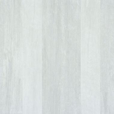 Papel Pintado Rayas de Madera - GAKOY  | MURAKE - 15644