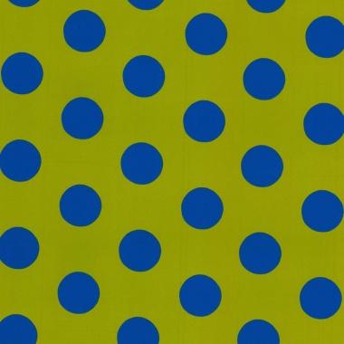 Papel Pintado Puntos|Lunares - NAKIKO 02 | MURAKE - 3125030