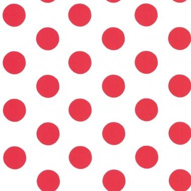 Papel Pintado Puntos|Lunares - NAKIKO 03 | MURAKE - 3125040