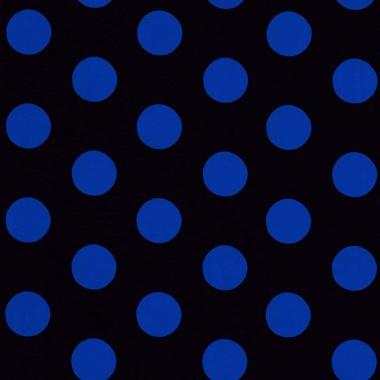Papel Pintado Puntos|Lunares - NAKIKO 04 | MURAKE - 3125050