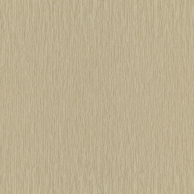 Papel Pintado Textura - KARAMEA 04 | MURAKE - 333523