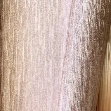 Papel Pintado Textura - KARAMEA 03 | MURAKE - 333516