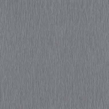 Papel Pintado Textura - KARAMEA 02 | MURAKE - 333509