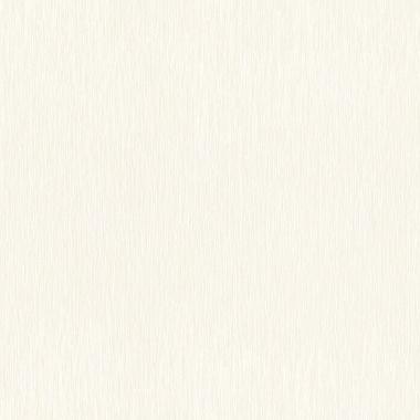 Papel Pintado Textura - KARAMEA 01 | MURAKE - 823507