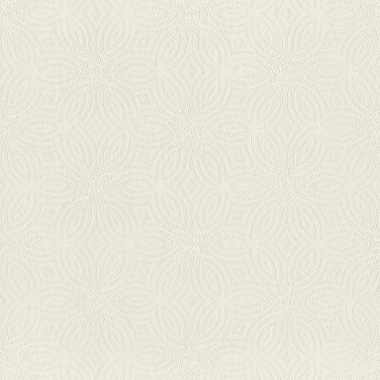 Papel Pintado Círculos - NELSON 01 | MURAKE - 503506