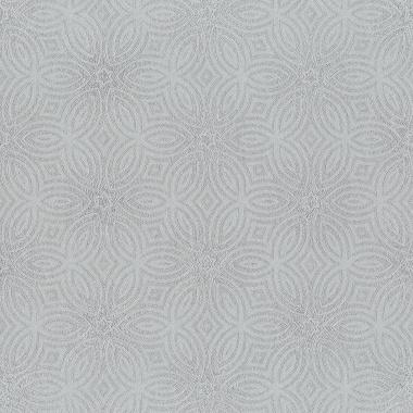 Papel Pintado Círculos - NELSON 02 | MURAKE - 503520