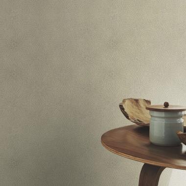 Papel Pintado Círculos - NELSON 03 | MURAKE - 503537