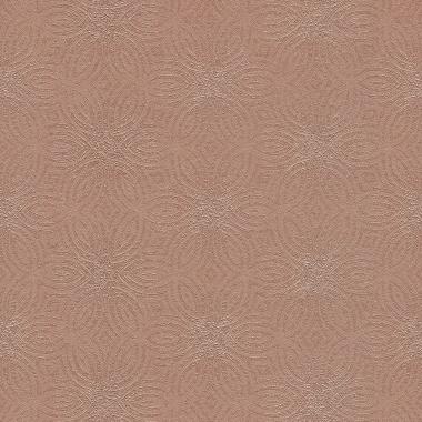 Papel Pintado Círculos - NELSON 04 | MURAKE - 503551