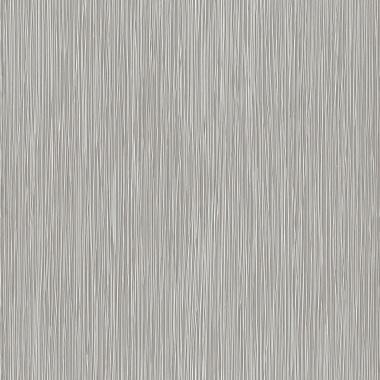 Papel Pintado Textura Rayada - PICTON 01 | MURAKE - 992513