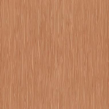 Papel Pintado Textura Rayada - PICTON 02 | MURAKE - 992520