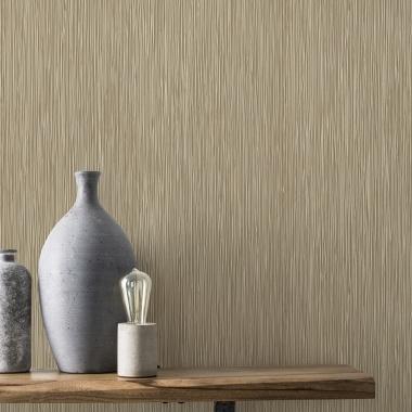 Papel Pintado Textura Rayada - PICTON 03 | MURAKE - 992537