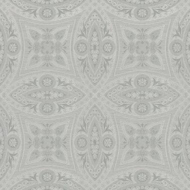 Papel Pintado Ornamental - AKAROA 01 | MURAKE - 792508