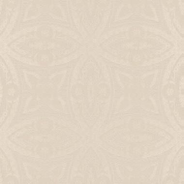 Papel Pintado Ornamental - AKAROA 02 | MURAKE - 792515