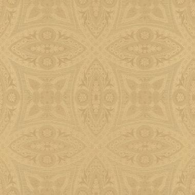 Papel Pintado Ornamental - AKAROA 03 | MURAKE - 792522