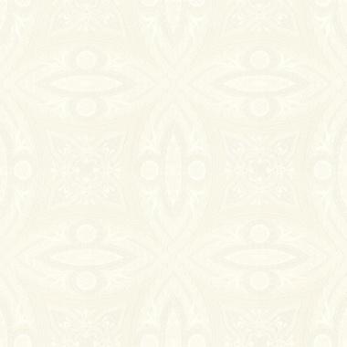 Papel Pintado Ornamental - AKAROA 04 | MURAKE - 792553