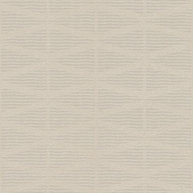 Papel Pintado Rombos - KOURA 01 | MURAKE - 982514