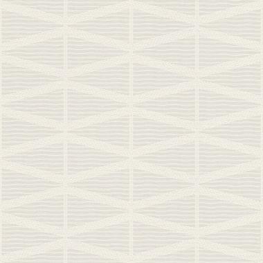 Papel Pintado Rombos - KOURA 02 | MURAKE - 982521