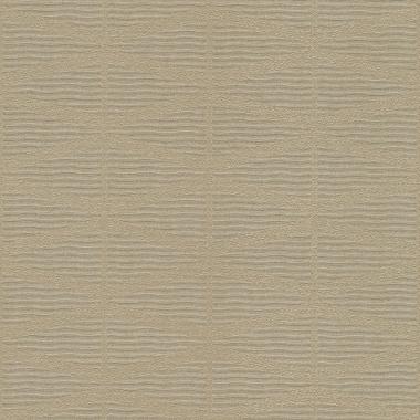 Papel Pintado Rombos - KOURA 03 | MURAKE - 982538