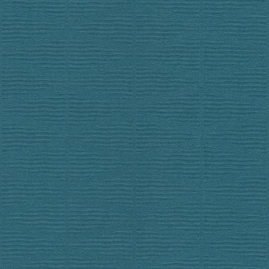Papel Pintado Rombos - KOURA 04 | MURAKE - 982545