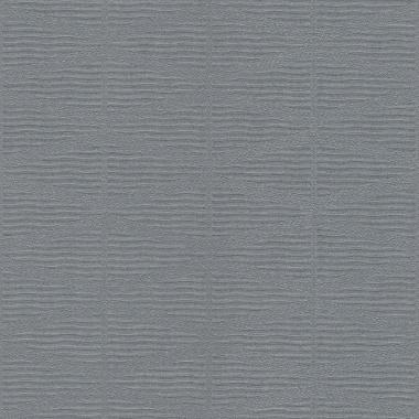 Papel Pintado Rombos - KOURA 05 | MURAKE - 982569