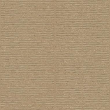 Papel Pintado Rombos - KOURA 06 | MURAKE - 982576
