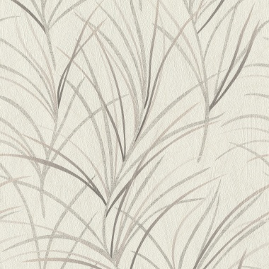 Papel Pintado Hierba - RAMMS 02 | MURAKE - 604542