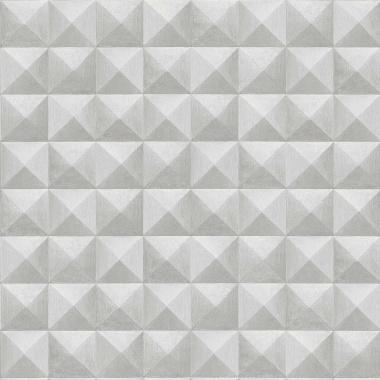 Papel Pintado Cuadrado - DAJLA 02   MURAKE - 572632