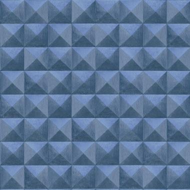 Papel Pintado Cuadrado - DAJLA 03   MURAKE - 572633