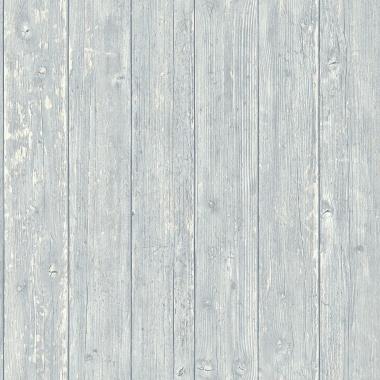 Papel Pintado Madera - TIZNIT 03 | MURAKE - 375633